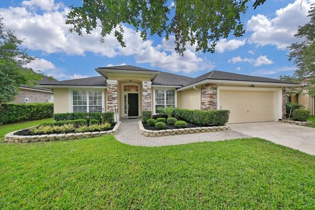 3486 Live Oak Hollow , Orange Park, FL - USA (photo 1)