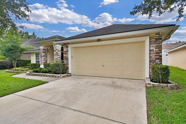 3486 Live Oak Hollow , Orange Park, FL - USA (photo 3)