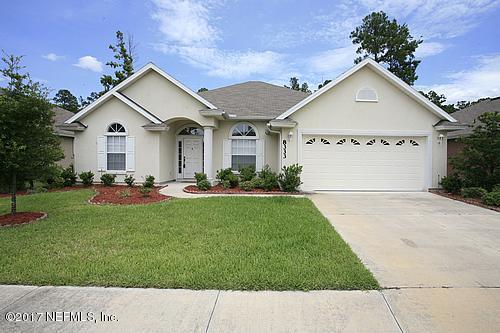 8333 Warlin , Jacksonville, FL - USA (photo 1)