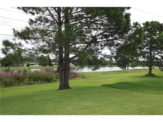 4449 Stone Meadow , Orlando, FL - USA (photo 3)