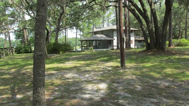 5598 4th , Keystone Heights, FL - USA (photo 2)