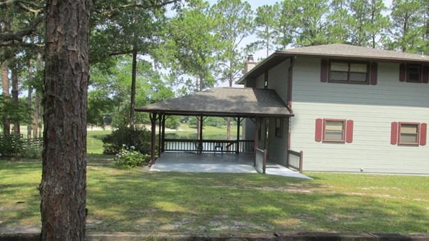 5598 4th , Keystone Heights, FL - USA (photo 3)