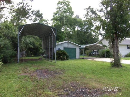 129 Jill , Satsuma, FL - USA (photo 3)