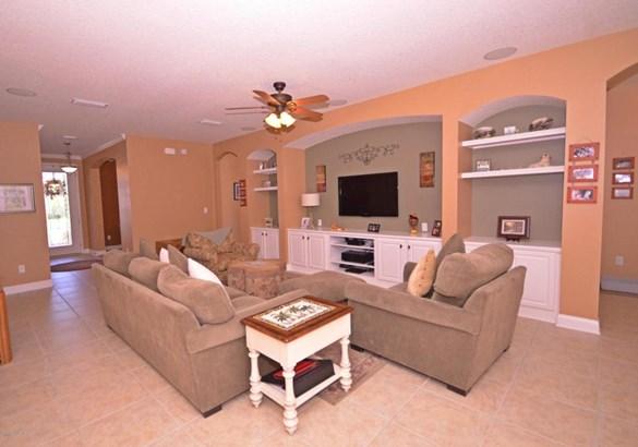 548 Saddlestone , Fruit Cove, FL - USA (photo 4)