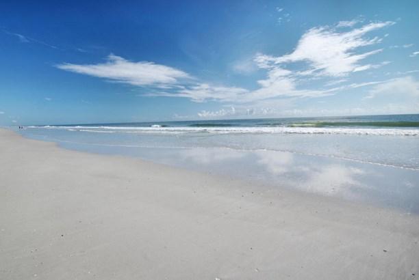 55 Matanzas , St. Augustine, FL - USA (photo 2)