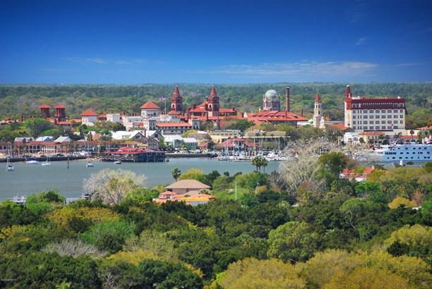 55 Matanzas , St. Augustine, FL - USA (photo 3)