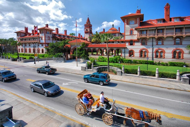 55 Matanzas , St. Augustine, FL - USA (photo 4)