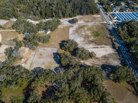 1056 Bailey , Apopka, FL - USA (photo 1)