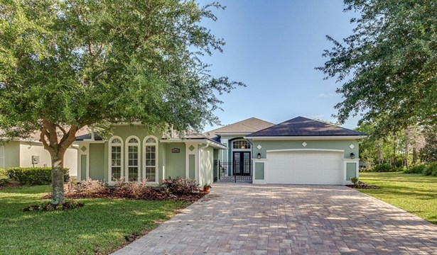 13867 Weeping Willow , Jacksonville, FL - USA (photo 2)