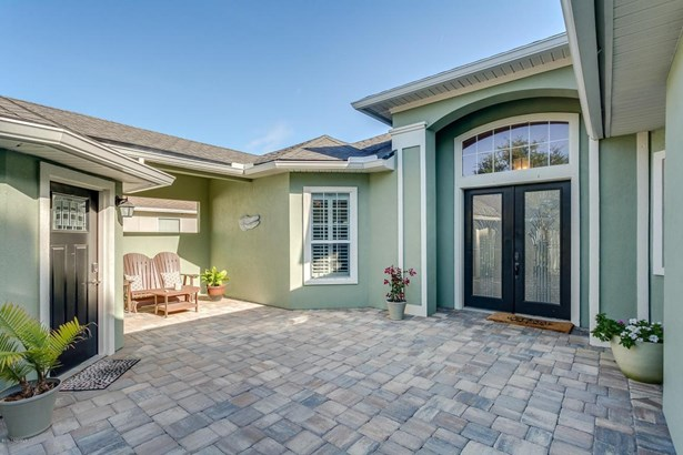 13867 Weeping Willow , Jacksonville, FL - USA (photo 3)