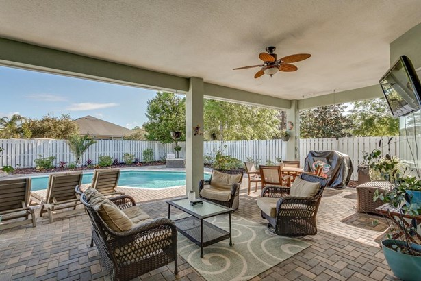 13867 Weeping Willow , Jacksonville, FL - USA (photo 5)
