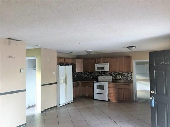 614 Pepperwood , Deltona, FL - USA (photo 4)