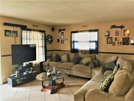614 Pepperwood , Deltona, FL - USA (photo 5)