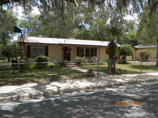 305 Moseley , Palatka, FL - USA (photo 3)