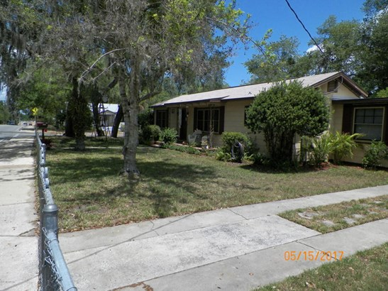 305 Moseley , Palatka, FL - USA (photo 5)