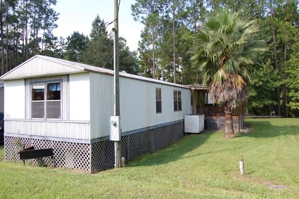 119 Kerry , Satsuma, FL - USA (photo 2)