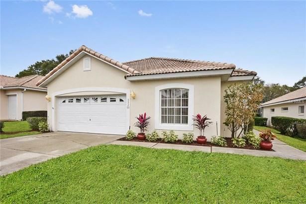 332 Fernhill , Debary, FL - USA (photo 1)