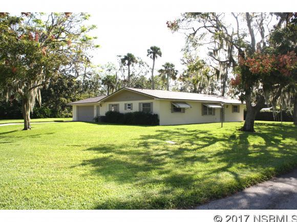 2801 Lime Tree Dr , Edgewater, FL - USA (photo 2)