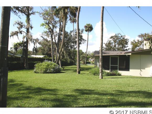 2801 Lime Tree Dr , Edgewater, FL - USA (photo 3)