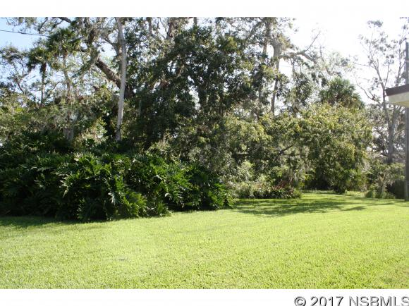 2801 Lime Tree Dr , Edgewater, FL - USA (photo 4)