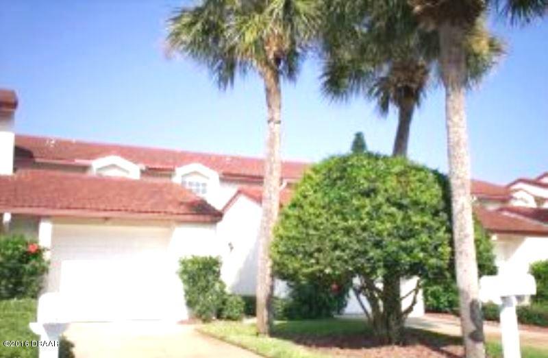 234 Florida Shores , Daytona Beach Shores, FL - USA (photo 1)
