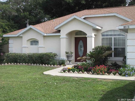 1575 161st , Citra, FL - USA (photo 2)