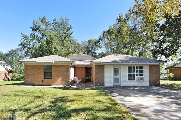 414 Hickory St , Kingsland, GA - USA (photo 1)