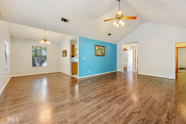 414 Hickory St , Kingsland, GA - USA (photo 3)