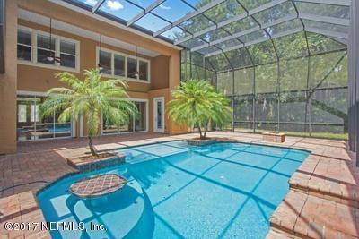 13301 Mandarin , Jacksonville, FL - USA (photo 2)