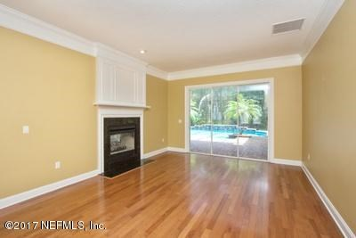 13301 Mandarin , Jacksonville, FL - USA (photo 3)
