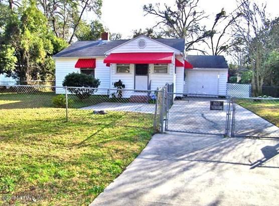 768 Linda , Jacksonville, FL - USA (photo 1)