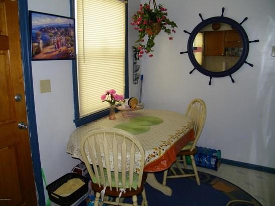 768 Linda , Jacksonville, FL - USA (photo 5)