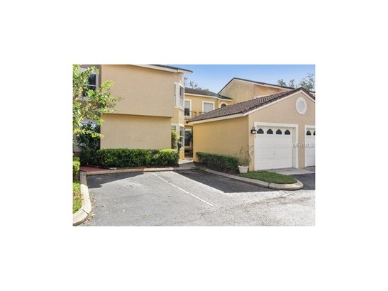 756 Cove , Altamonte Springs, FL - USA (photo 3)