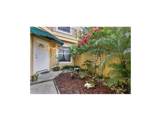 756 Cove , Altamonte Springs, FL - USA (photo 4)