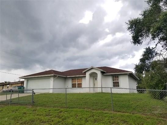 1786 Harbinger , Deltona, FL - USA (photo 3)