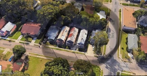 1490 Logan , Jacksonville, FL - USA (photo 2)