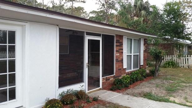 4020 Forest , Jacksonville, FL - USA (photo 2)