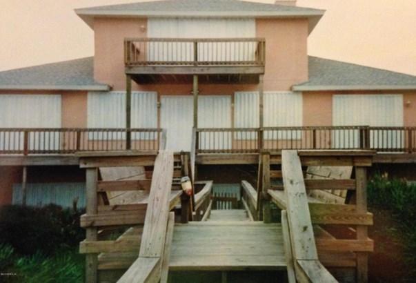 2477 Ponte Vedra , Ponte Vedra Beach, FL - USA (photo 3)