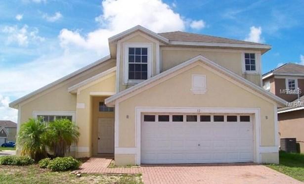 325 Weatherby Pl , Haines City, FL - USA (photo 1)