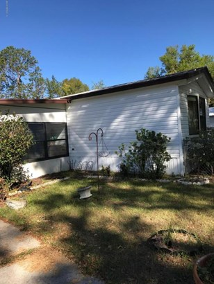 540 Pine , Welaka, FL - USA (photo 2)