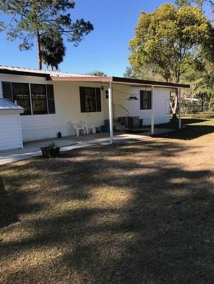 540 Pine , Welaka, FL - USA (photo 3)