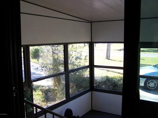 540 Pine , Welaka, FL - USA (photo 4)