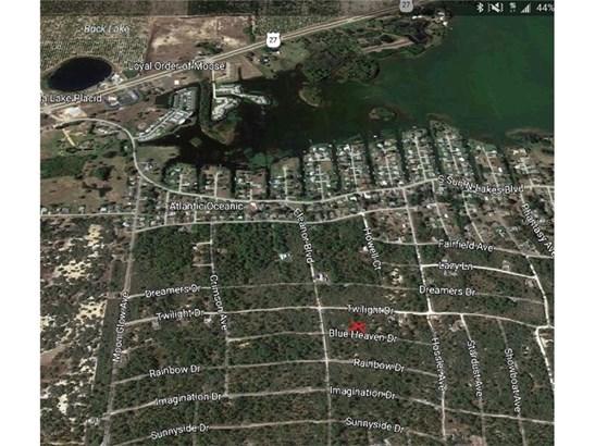 Lake Placid, FL - USA (photo 1)
