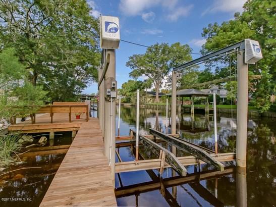 5145 Pirates Cove , Jacksonville, FL - USA (photo 5)