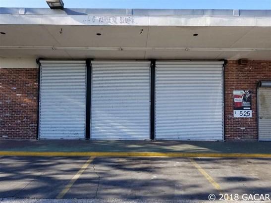 2307 Hawthorne , Gainesville, FL - USA (photo 1)