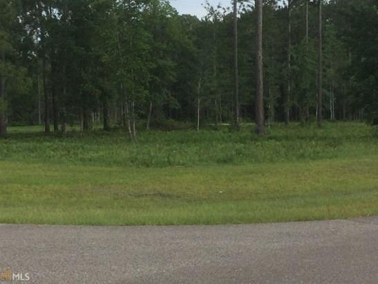 402 Clarks Bluff Rd , Kingsland, GA - USA (photo 5)
