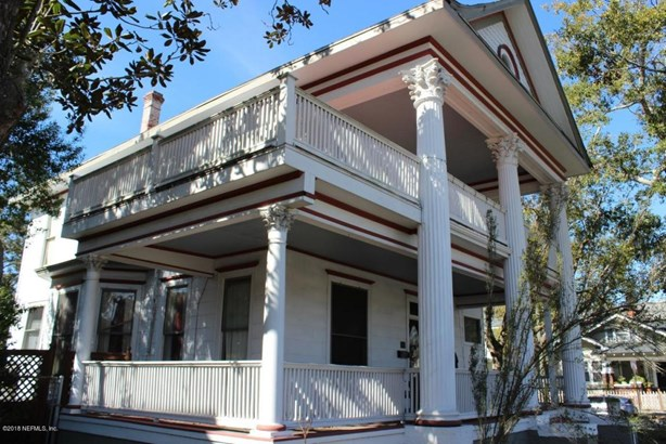 1854 Pearl , Jacksonville, FL - USA (photo 2)