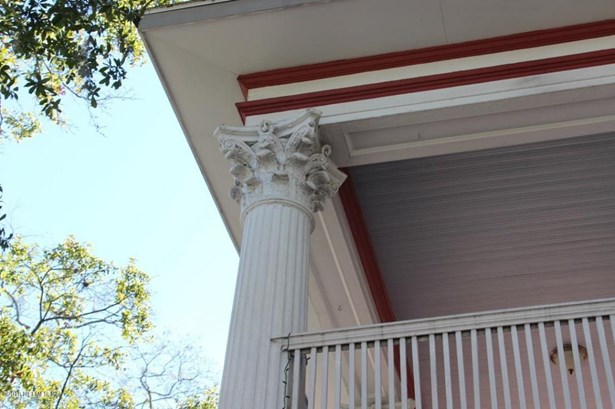 1854 Pearl , Jacksonville, FL - USA (photo 4)