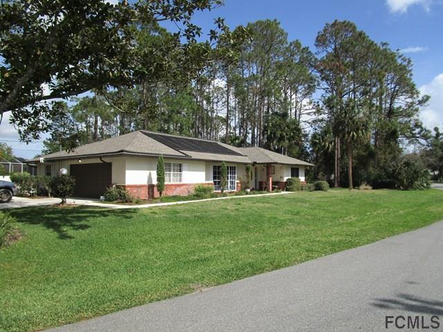 58 Weber Lane , Palm Coast, FL - USA (photo 2)