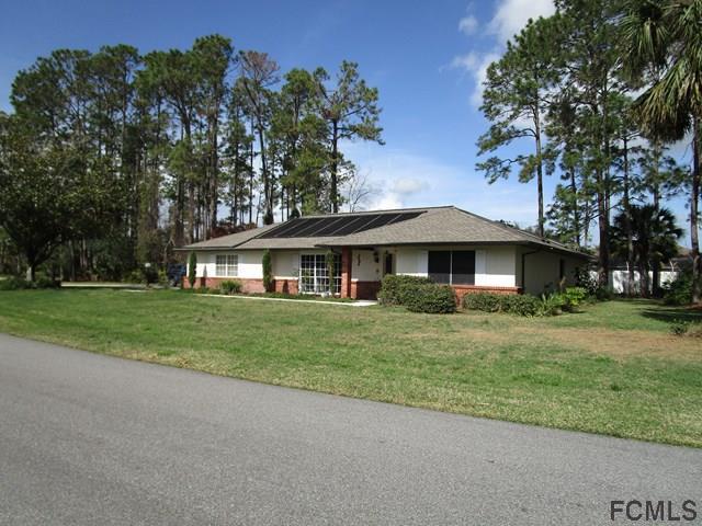 58 Weber Lane , Palm Coast, FL - USA (photo 4)
